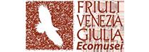 Ecomusei del Friuli Venezia Giulia