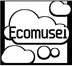 Ecomusei.eu