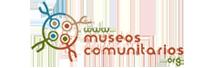 Museos Comunitarios