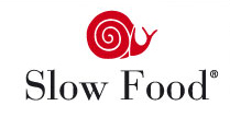 Log Slow Food